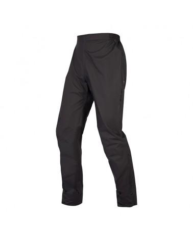 Endura Urban Luminite Pant Pantaloni Uomo, Antracite