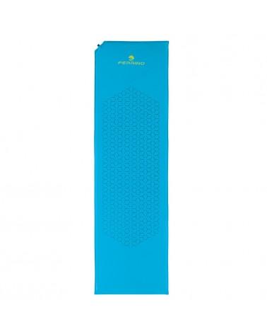 Ferrino Materassino Autogonfiante Bluenite 183X51X2,5cm Azzurro
