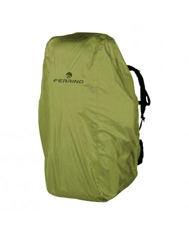 Ferrino Cover Reg Verde