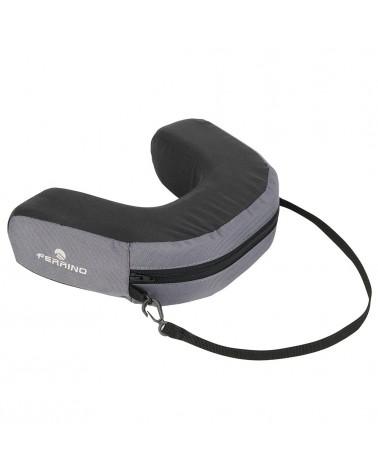 Ferrino Baby Carrier Headrest Cushion Nero