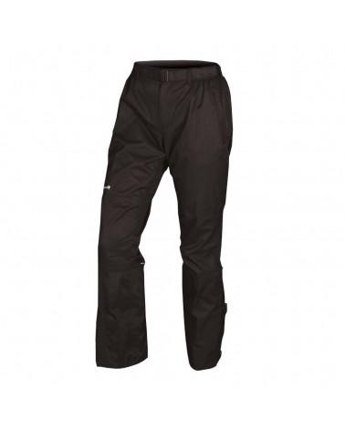 Endura Pantaloni Donna Gridlock II Trouser, Black