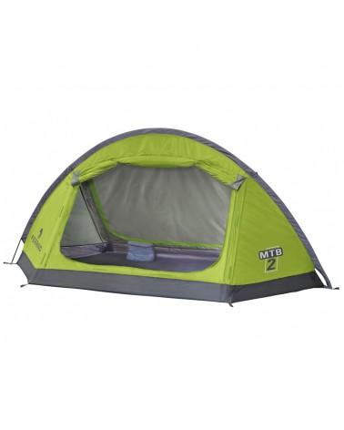 Ferrino Tenda Mtb 2 Verde