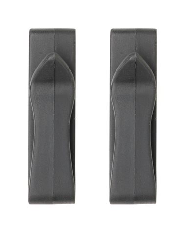 Ferrino Fibbia Passante Cintura 38mm (2 pz)