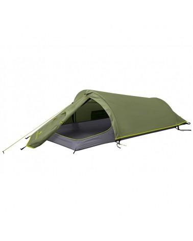 Ferrino Sling 1 Tenda Un Posto, Verde