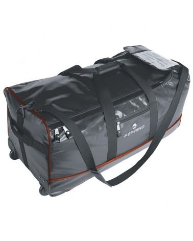Ferrino Borsa Cargo Bag