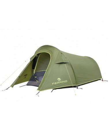 Ferrino Tent Sling 2 Green
