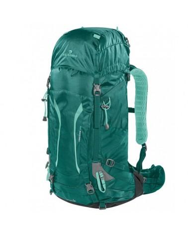 Ferrino Finisterre 30 Liters Backpack Lady, Green
