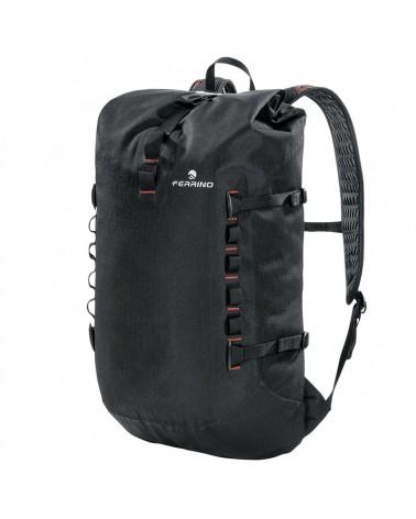 Ferrino Dry Up 22 Liters Waterproof Backpack