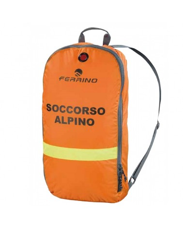 Ferrino Contenitore Evento Valanghivo (Compatibile Rescue 45)