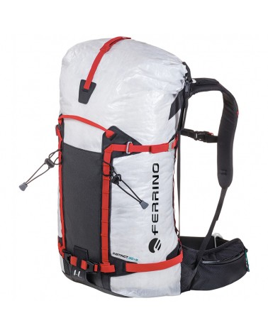 Ferrino Instinct 30+5 Liters Mountaineering Backpack