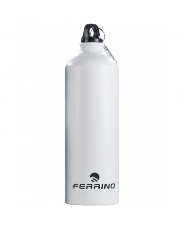 Ferrino Drink 0,5 Liters Water Bottle