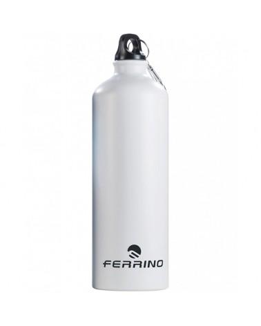 Ferrino Drink Borraccia 0,5 Litri