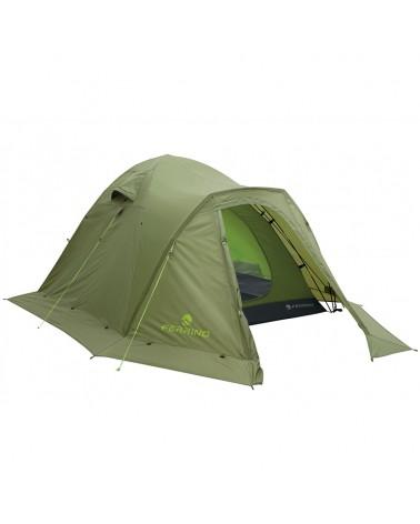 Ferrino Tenere 3-persons Tent
