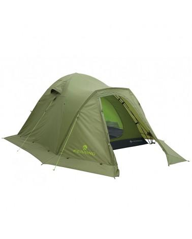 Ferrino Tenere 4-persons Tent