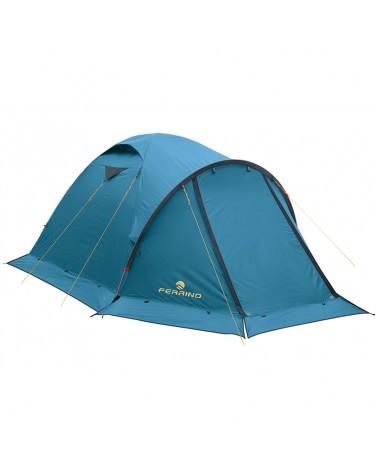Ferrino Skyline Alu 3-persons Tent