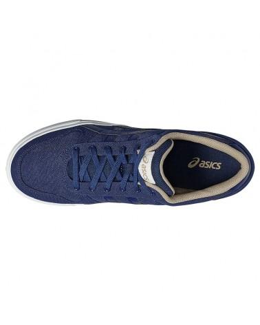 Asics Tiger Scarpe Aaron, Indigo Blue/Indigo Blue