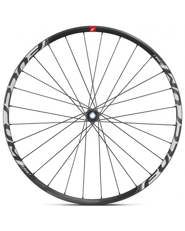 Fulcrum Red Zone 7 27.5 TR AFS Front HH15/100 (Single)