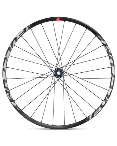 Fulcrum Red Zone 7 27.5 TR AFS Rear HH12/142 XD (Single)