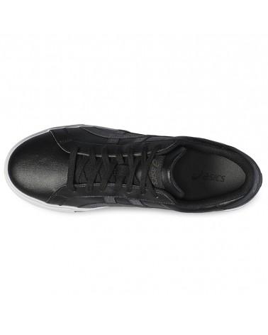 Asics Tiger Scarpe Classic Tempo, Black/Dark Grey