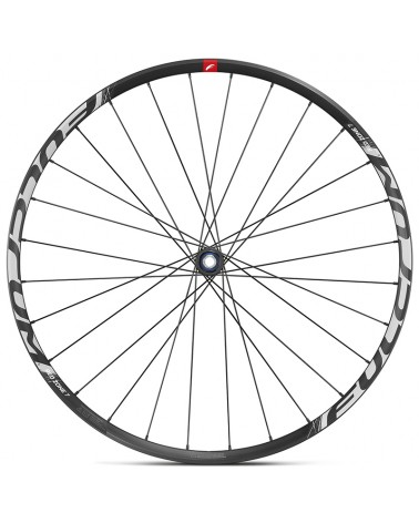 Fulcrum Red Zone 7 29 TR AFS Front HH15/100 (Single)