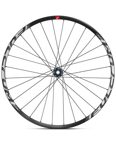 Fulcrum Red Zone 7 29 TR AFS Rear HH12/142 XD (Single)