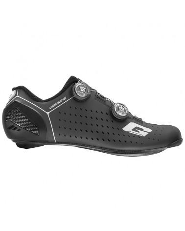 Gaerne Carbon G. Stilo Men's Road Cycling Shoes, Black