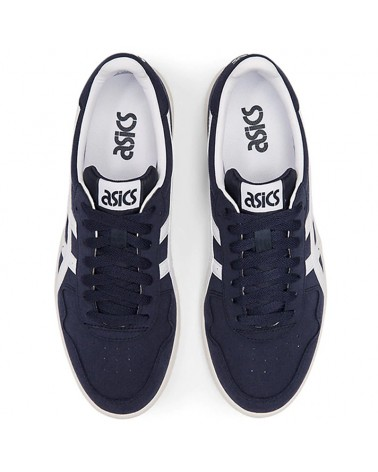Asics Tiger Japan S Scarpe Uomo, Midnight/White