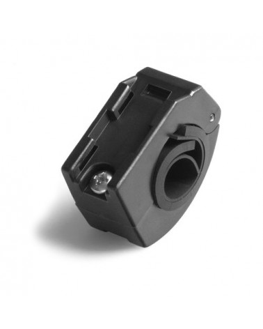Garmin Morsetto di Ricambio Manubri Standard per eTrex Forerunner GPS GPSMAP Quest