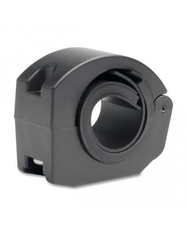 Garmin Morsetto per Manubri Largo Diametro 25/32 mm eTrex Forerunner GPSMAP Quest
