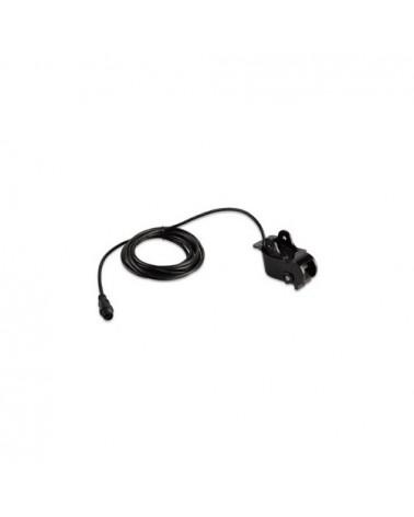 Garmin Sensore di Velocit&agrave 7-pin Maschio