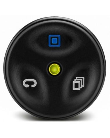 Garmin Remote Control for Edge 1000/810/510