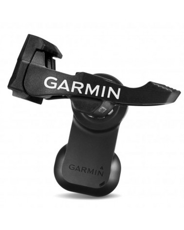 Garmin Vector 2S Upgrade Pedal (Large: 15-18mm - 44mm)