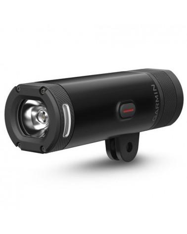 Garmin Varia UT800 Luce Anteriore Smart Urban Edition