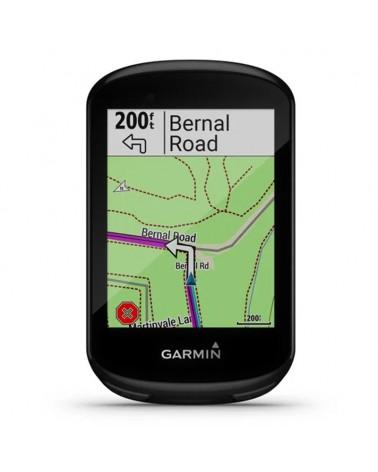 Garmin Edge 830 Touchscreen GPS Bike Computer