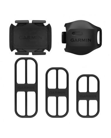 Garmin Sensore Velocità e Sensore Cadenza 2.0