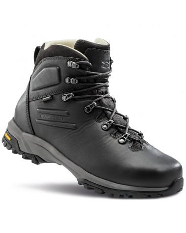 Garmont Nevada Lite GTX Gore-Tex Men's Trekking Boots, Brown