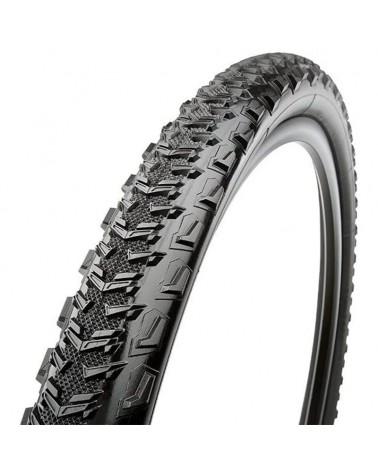 Geax Mezcal 27.5x2.10 XC Folding Tyre TNT Tubeless Ready