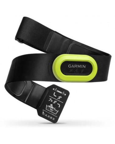 Garmin Fascia Cardio HRM-Pro ANT+/Bluetooth