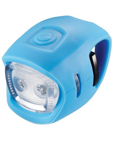 Giant Luce Anteriore Numen Mini HL, Blue