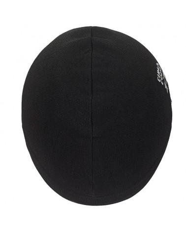 Assos Robo Foil G2 Cycling Skullcap, Black Series