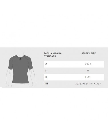 Assos Spring Fall Men's Short Sleeve Cycling Skin Layer, Black Series