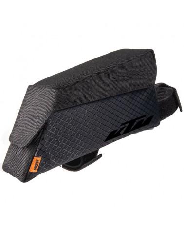 KTM Top Tube Bag II 0.5 L, Black