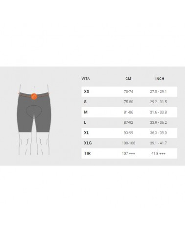 Assos Equipe RSR S9 Men's Cycling Bibshorts, Black Series