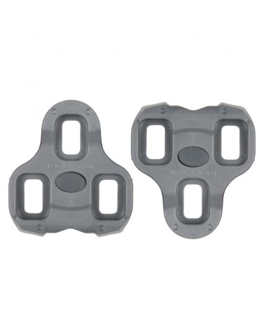 Look Keo Cleat Grey for Road Bike Pedals