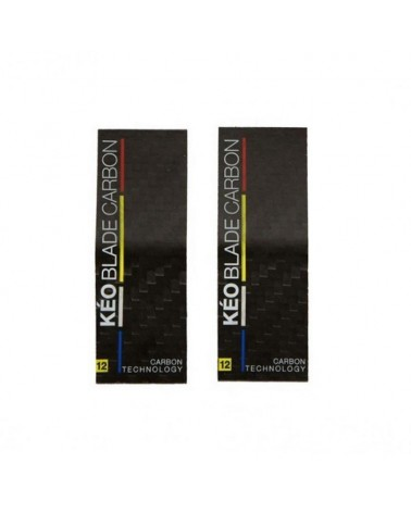 Look Carbon Blade 12  for Keo Blade Carbon