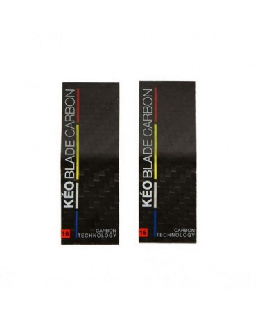 Look Carbon Blade 16 for Keo Blade Carbon