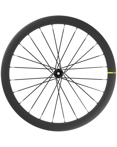 Mavic Cosmic SLR 45 DCL Disc Center Lock Rear Wheel