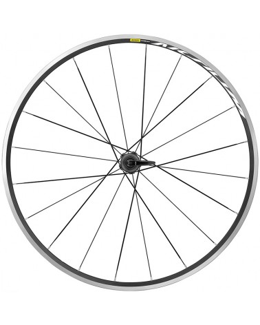 Mavic Aksium 19 Shimano Rear Wheel