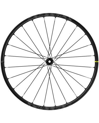 Mavic Crossmax SLS 29 MTB Front Wheel Boost 15x110