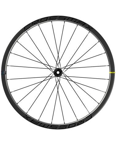 Mavic Crossmax Carbon SLR 29 MTB Front Wheel Boost 15x110